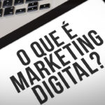 o-que-é-Marketing-Digital-1